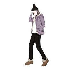 【今日特价网】加绒加厚运动裤女小脚外穿保暖棉裤宽松休闲裤子毛羊羔绒哈伦卫裤