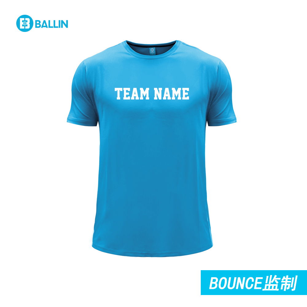 Usd 2956 Gyo Custom Bounce Producer Ballin Summer New Custom T