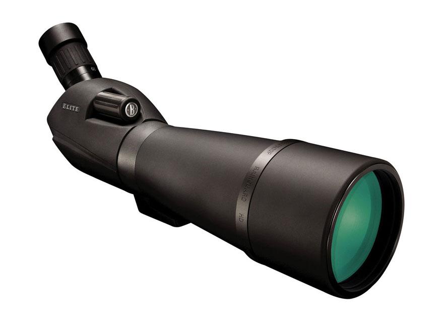 博士能单筒望远镜精英Elite 784580 ED 20-60X80