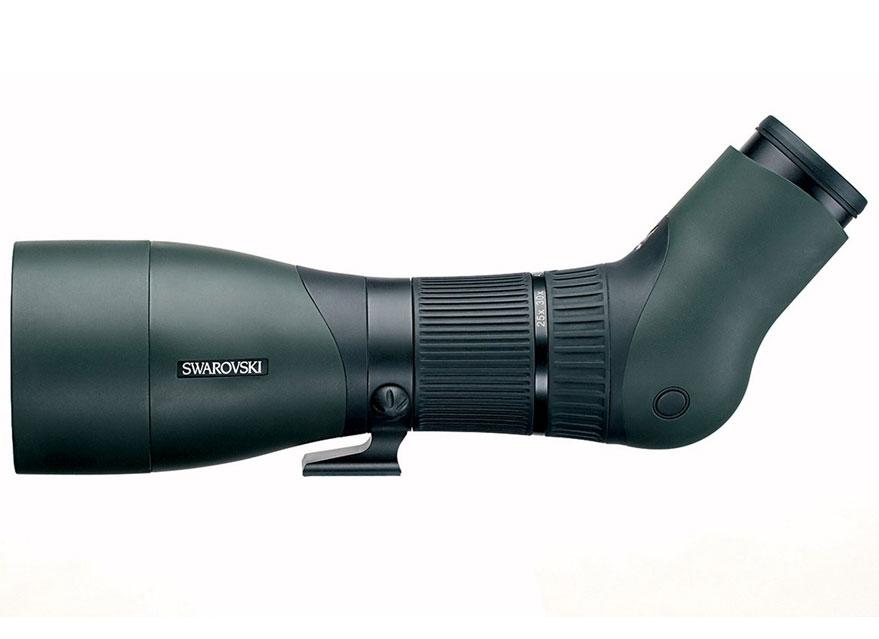 SWAROVSKI施华洛世奇单筒望远镜ATX 25-60×85