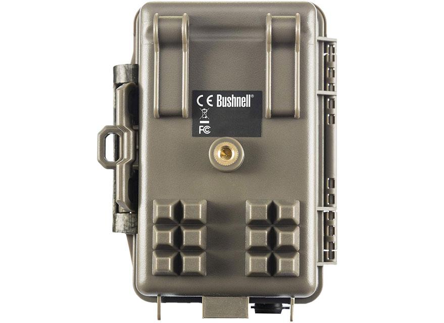 博士能夜视红外相机119877C 高清2400万像素 动物记录仪