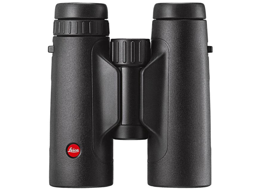 德国Leica 徕卡双筒望远镜 TRINOVID 8×42 HD