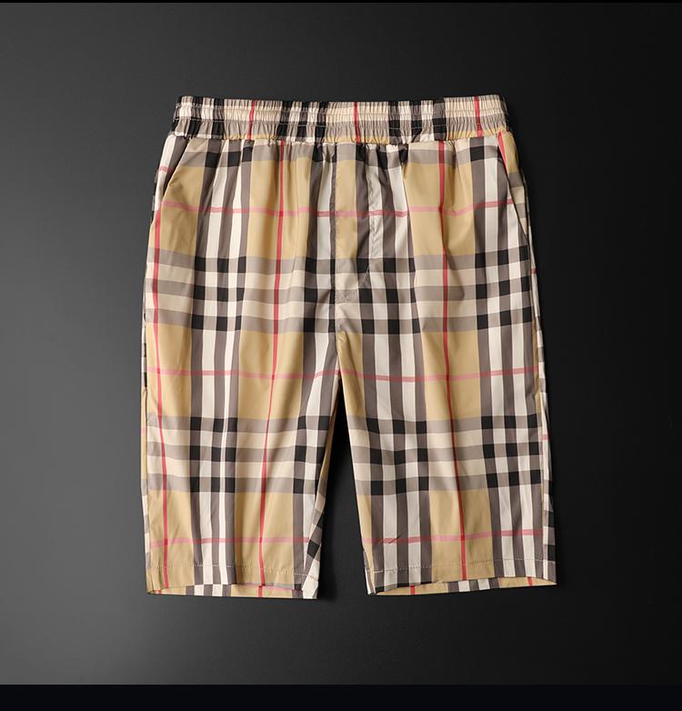 短裤版_12.jpg