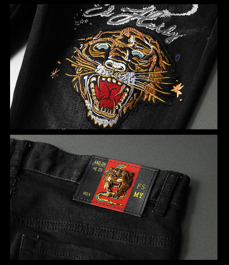 3001长裤版_19.jpg