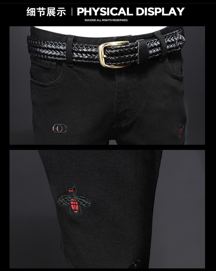 3001长裤版_18.jpg