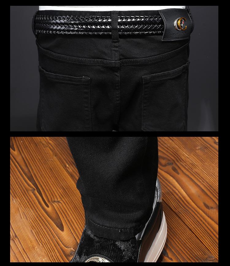 3001长裤版_20.jpg