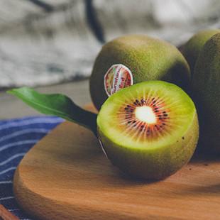 """有4样水果是癌细胞的""""克星"""",要常吃"""