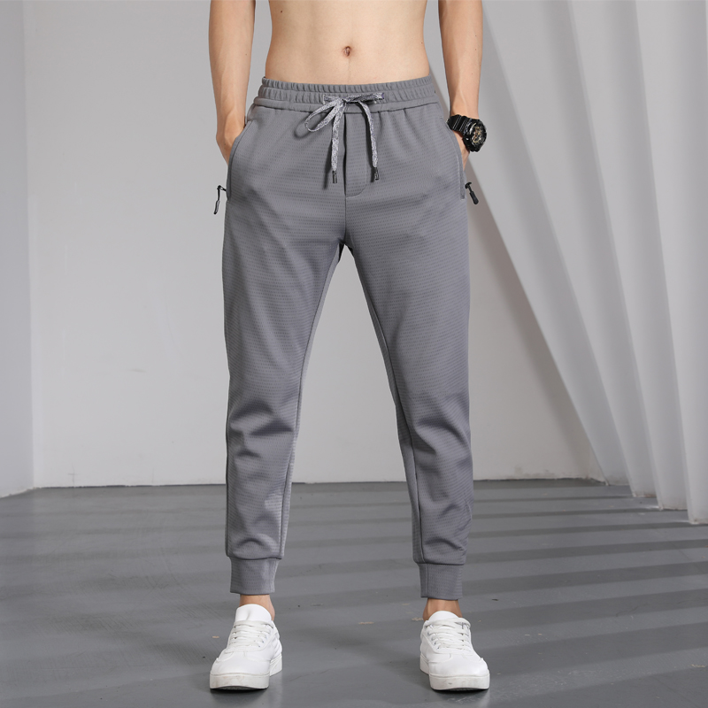 8168 GRAY (ZIPPER) BEAM