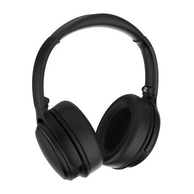 蓝牙耳机头戴式无线耳塞双耳包全耳麦