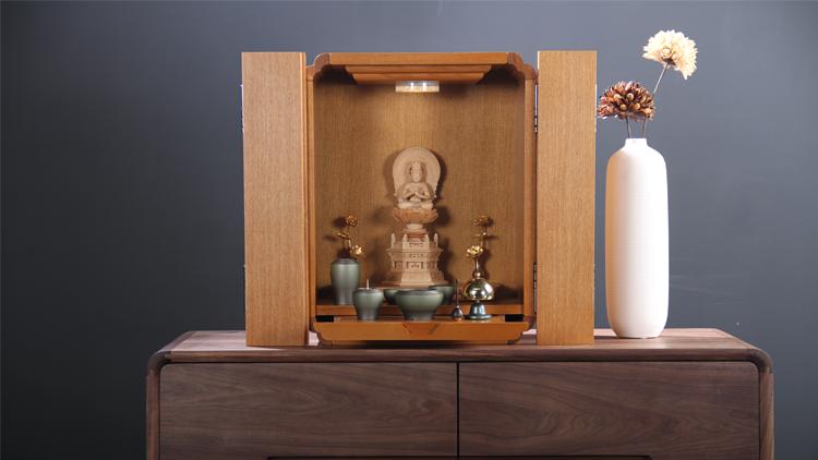 得益现代家用迷你供柜,你的最优选择