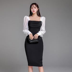 【批發代理】高檔女裝 專柜品質 臺灣服裝批發 新加坡 馬來西...