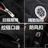 Men's jacket winter clothes men's down jacket men's Korean version of the trend of leisure students cotton short cotton quilt
