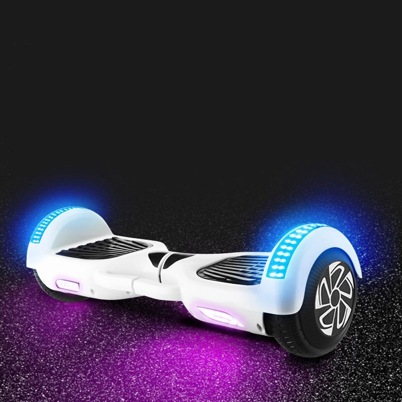 【十年包修】德国智能电动平衡车