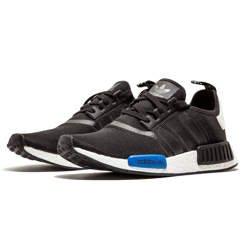 ac7217f2b ...  42 Sportsman  Adidas NMD Tokyo Moscow S79162 160 S75338 S75487