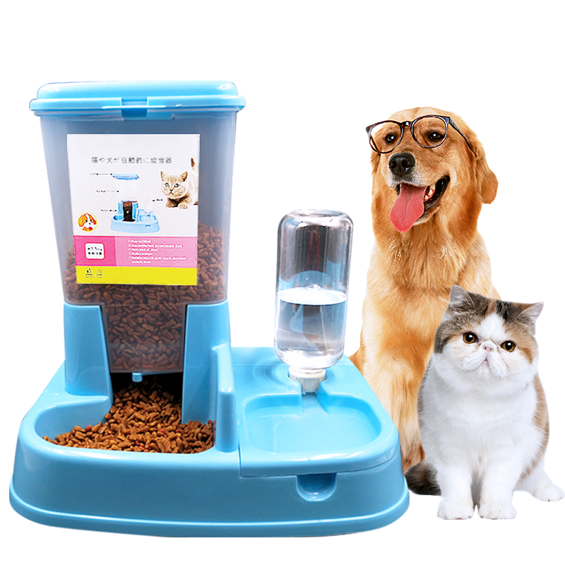 petmoneysaver automatic blog the cats for pet best feeders feeder of