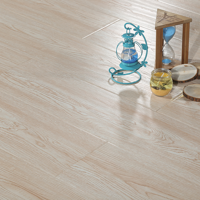 Usd 27 75 Strengthened Laminated Flooring Factory Direct Sales