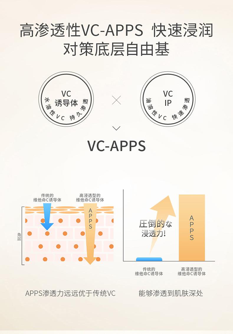 VC100-2_05.jpg