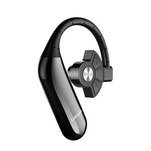 无线蓝牙耳机超长待机耳塞挂耳式