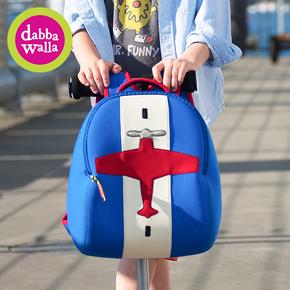 Сша гевара пакет dabbawalla детский сад портфель мужской ребенок девушка росток интерес милый 3-8 ребенок рюкзак, цена 4543 руб