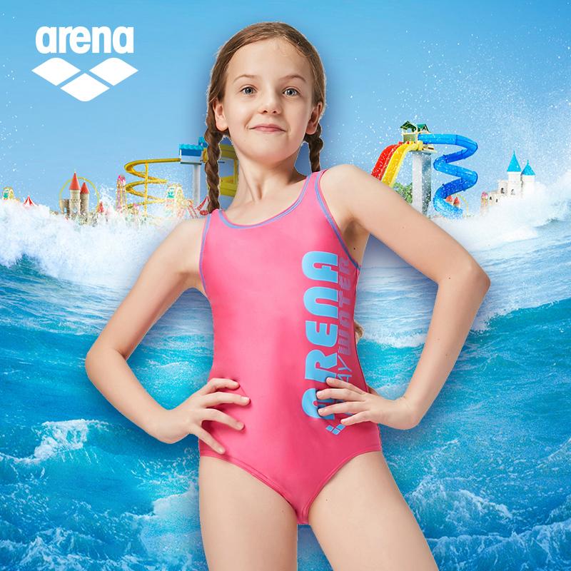 36cf2d2de0d61 ... training swimsuit girl swimsuit · Zoom · lightbox moreview · lightbox  moreview ...