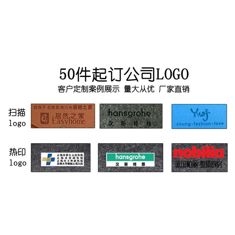 100 set ex-factory price