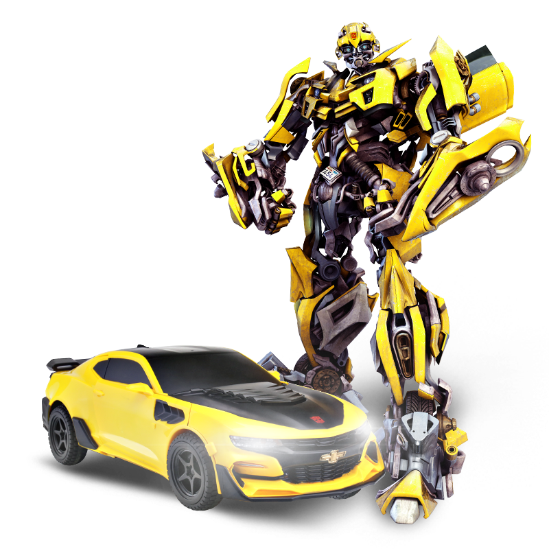 Usd 64 78 Hasbro Remote Control Transformers 5 Toy Bumblebee Car Robot Oversized Boy 3 4 Years 6 New Wholesale From China Online Shopping Buy Asian Products Online From The Best Shoping Agent Chinahao Com