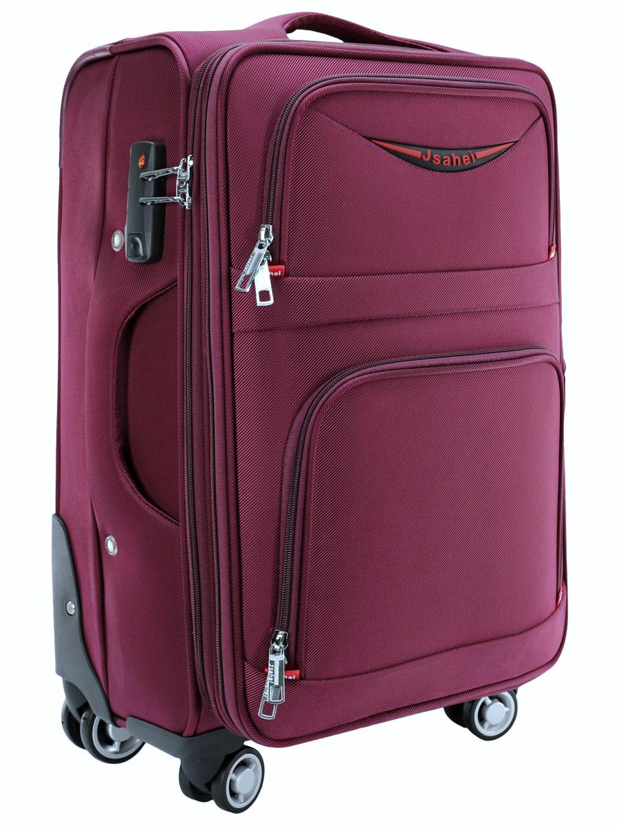 帆布万向轮行李箱旅行箱拉杆箱20寸