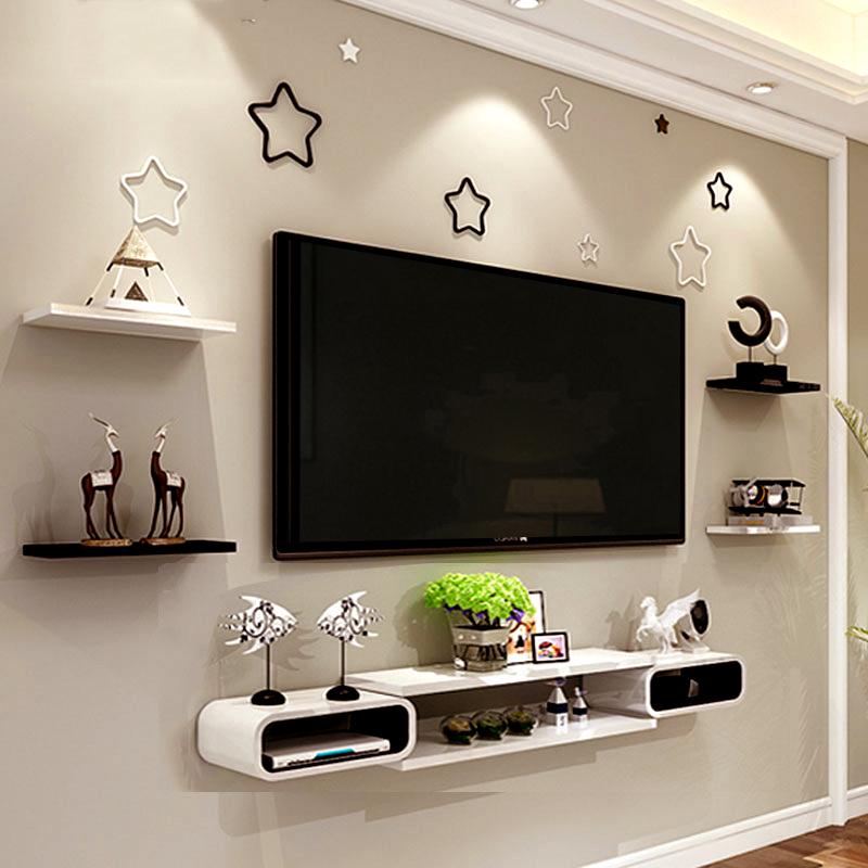 залепливание непрозрачным как украсить стену с телевизором фото нет очень советую