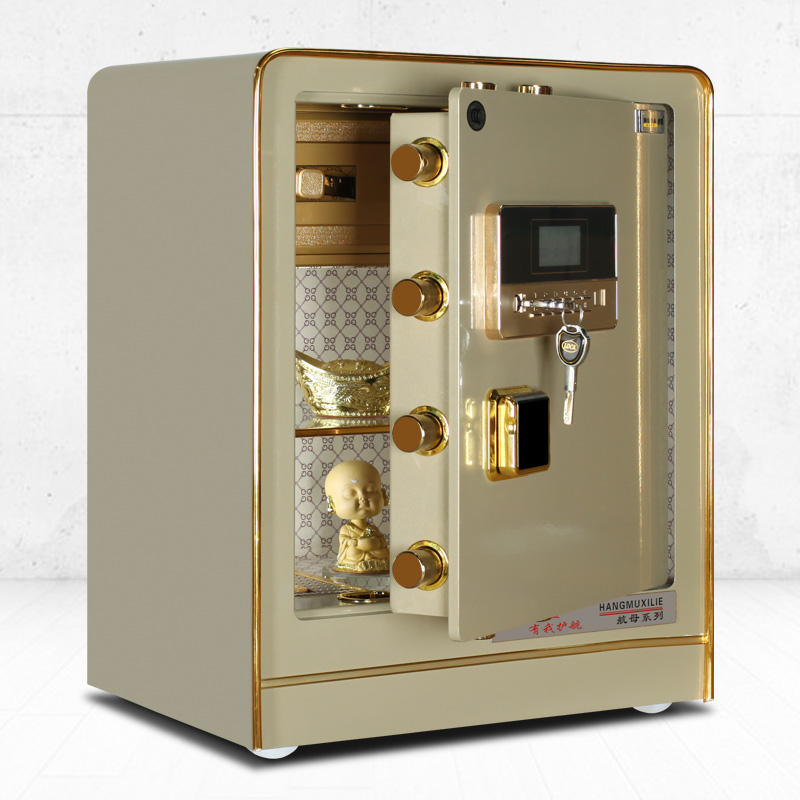 60 BOUTIQUE 3C LOCAL GOLD - ELECTRONIC PASSWORD