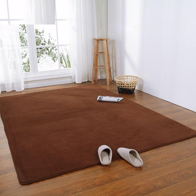 革纸耐磨防水客厅塑料地毯卧室地垫进门浴室脚垫网格加厚地板