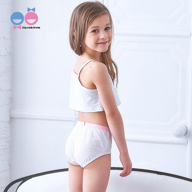 little girls underwear Amazon.com