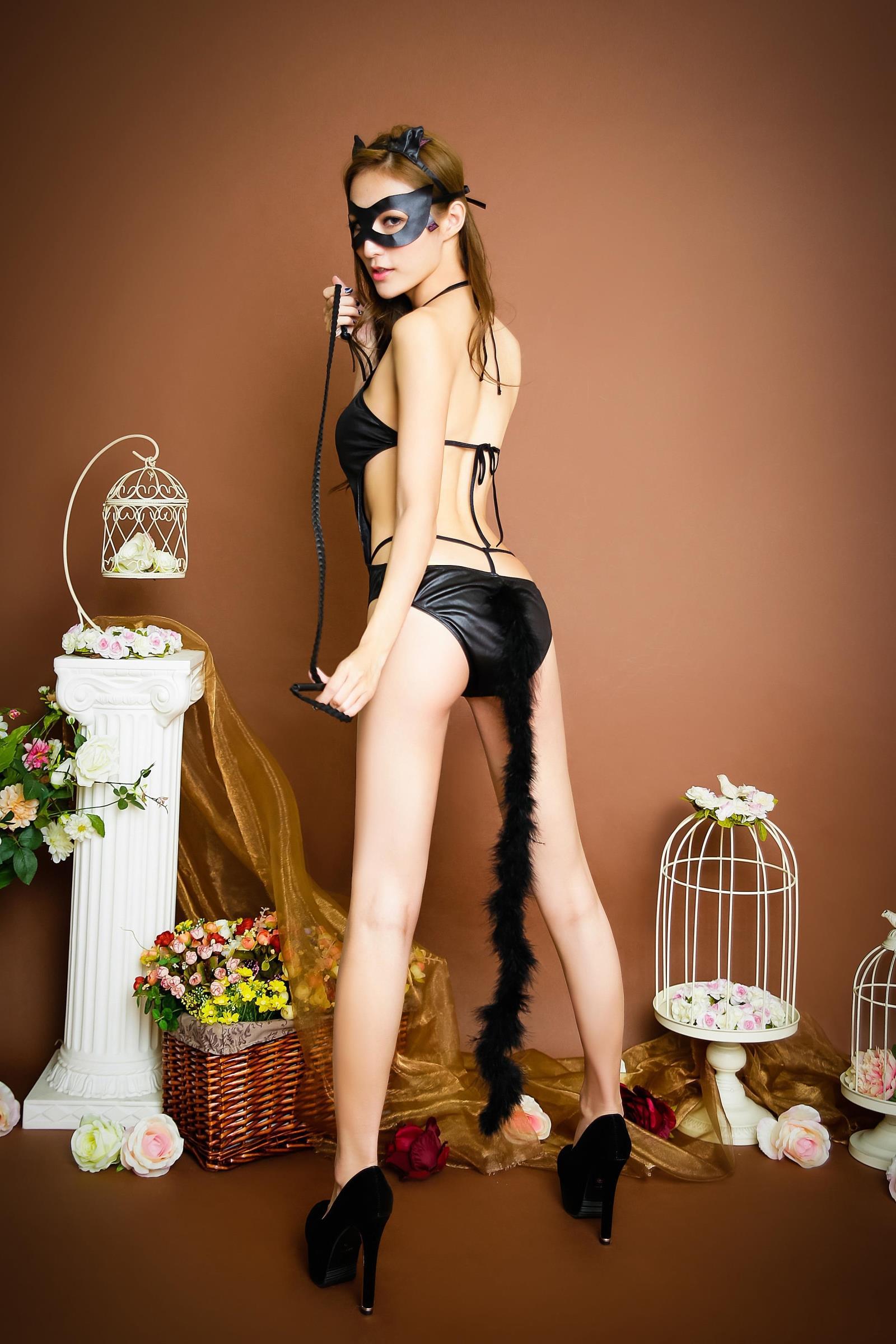 「性感小女郎皮鞭」的圖片搜尋結果