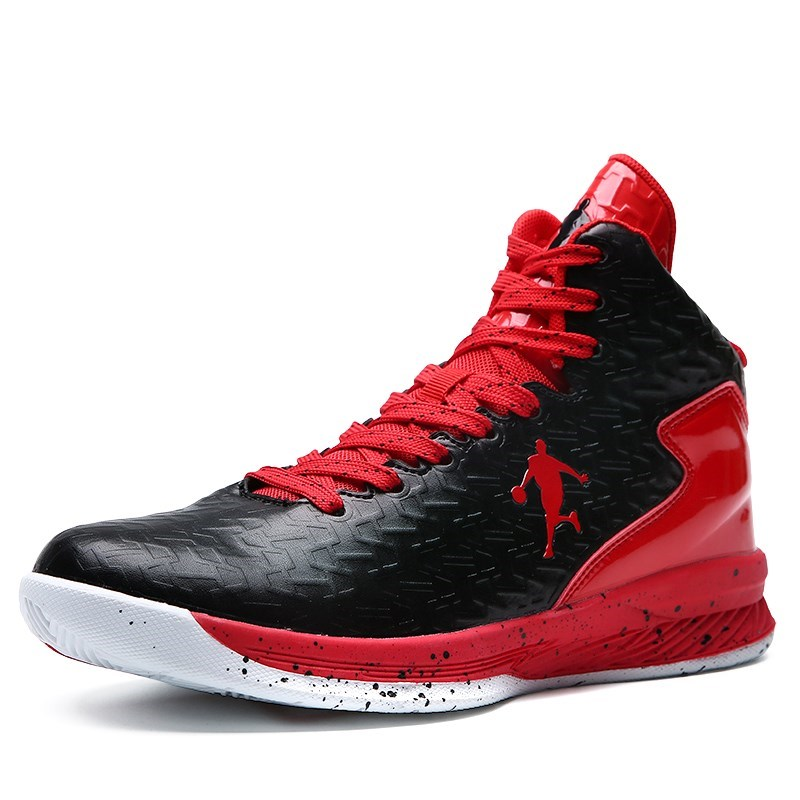 10 basketball shoes 11 big children's sports shoes 12 men's shoes 13 leather waterproof 14 running shoes 15 years old wear-resistant shoes 16