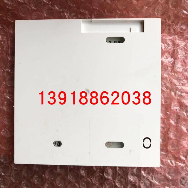 大金面板空调611线控器BRCBRC11EE631631后盖641底盖1E61112X12