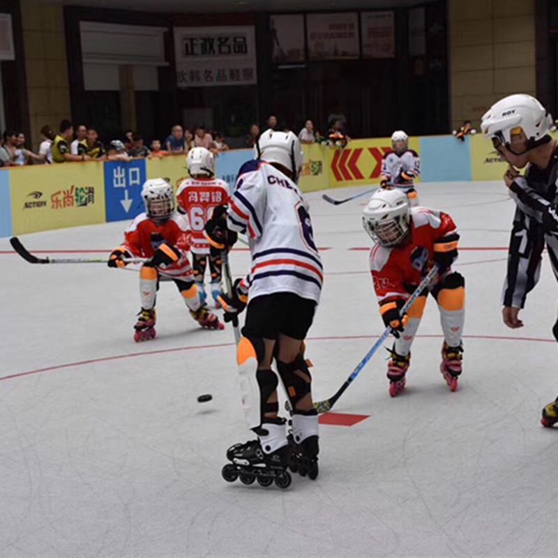 Лед кий катание на коньках кий земля земля лед кий 2016 модели ребенка лед кий ice hockey stick