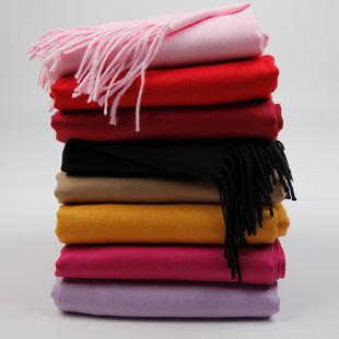 冬季围巾女冬季小香风冬季围巾
