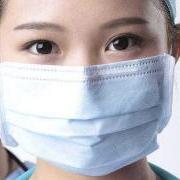公共場所不戴口罩將被處罰!廣東發布嚴格防疫通告