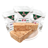 Shanghai Guanshengyuan compressed biscuits meal replacement breakfast multi-flavor dry food bulk food FCL wholesale