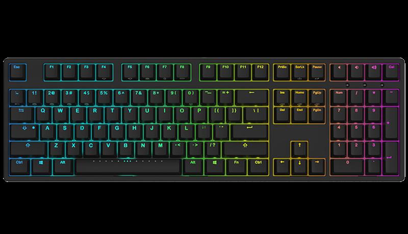 键盘键位分布图_键盘键位图高清126键相关图片展示_键盘键位图高清126键图片下载