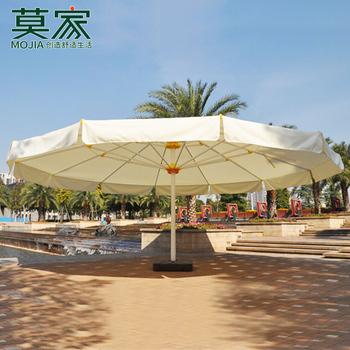 Не надо домой негабаритный рим на открытом воздухе парковка зонт сад случайный зонт кофе бар улица бизнес может место вилла зонтик, цена 78951 руб