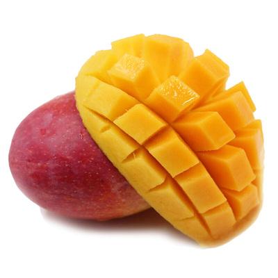 5斤装 广西贵妃芒 新鲜水果