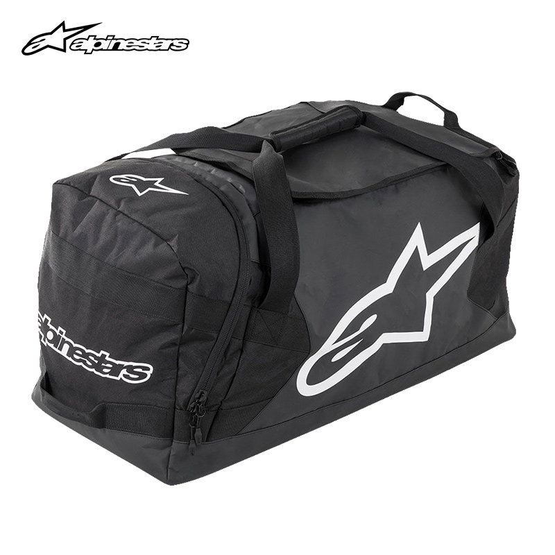Italy A Star alpinestars motorcycle equipment package motorcycle travel travel bag luggage bag GOANNA