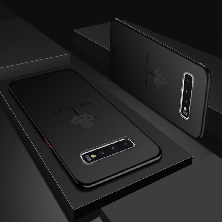 中國代購 中國批發-ibuy99 适用三星s10十手机壳s10+薄s10plus套samsungs10+casecover