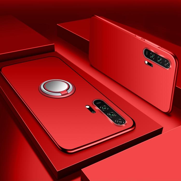 中國代購|中國批發-ibuy99|适用于荣耀20pro手机壳honor20procasecover华为20por保护壳壳