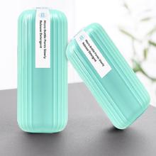 格源马桶魔瓶洁厕灵家用自动清洁剂清香型