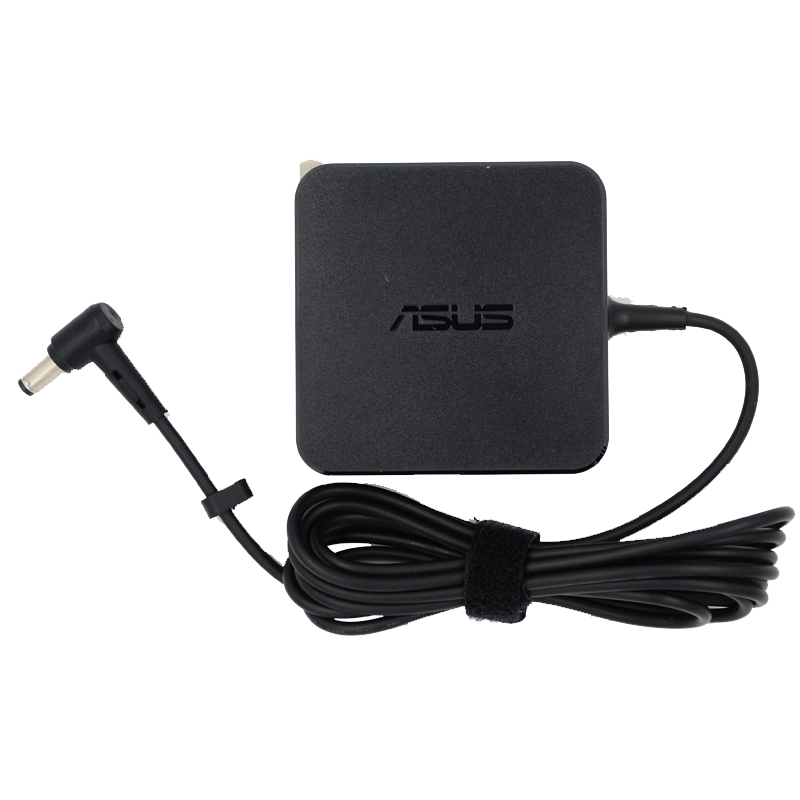 Asus 19V 1 75A Charger Wireless Router power adapter RT-AC68U notebook ac56u