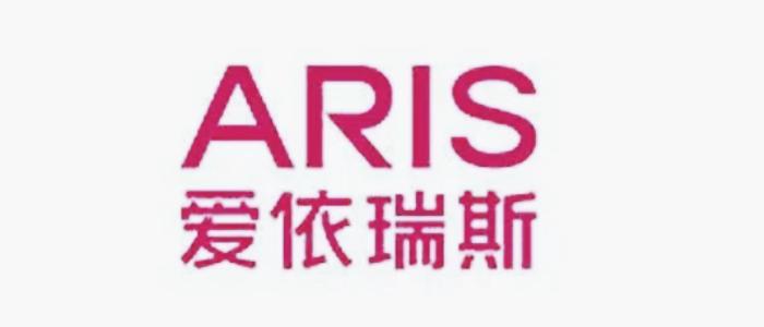 ARIS爱依瑞斯现代简约风布艺软床气动储物双人床布床夏洛特WFB-40