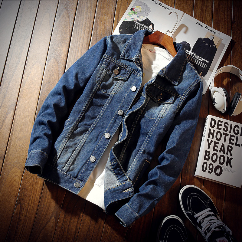 Bargain Clothes Online Denim J...