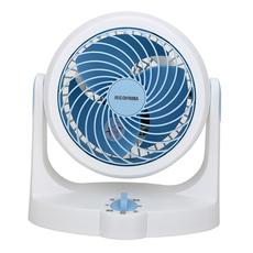 日本爱丽思IRIS空气循环扇