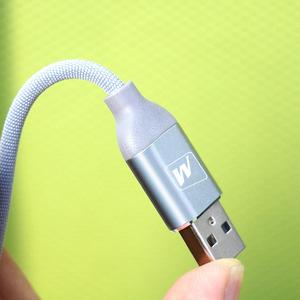 安卓oppo華為vivo小米充電器華為三星360加長快充數據線3米5米8米